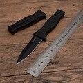 Kershaw 3425 Складной Карманный Походный нож 8cr13mov лезвие G10 ручка тактические ножи для выживания фрукты инструменты для повседневного использов...