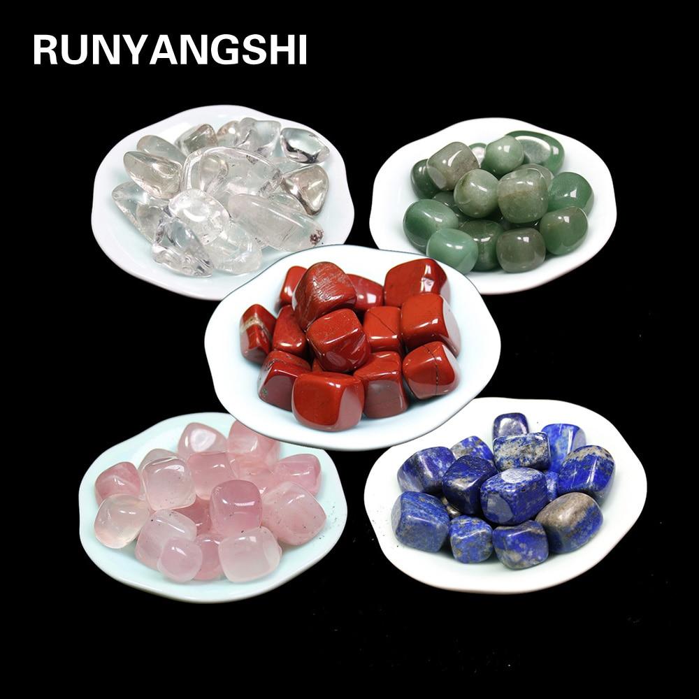 50 г натуральный розовый кварцевый Белый Кристалл Большой минеральный камень с лечебным действием, образцы используется для аквариума каме...