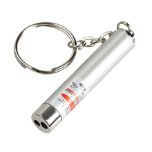 Hot sale Portable USB Flashlight Rechargeable LED Flashlights Waterproof Mini Torch Keychain Lamp  HVR88