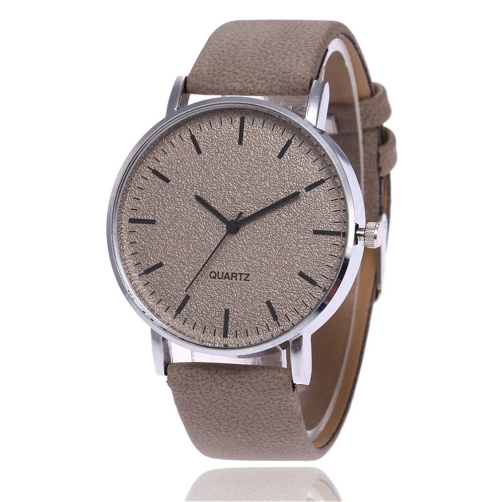 Explosion Bracelet Watch Foreign Trade Sale Ladies Sand Watch High-End Atmospheric Female Fashion Watch