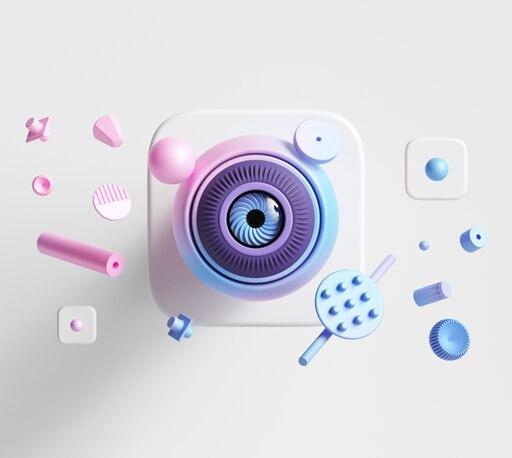 各地实时摄像头 全球摄像头实时监控app 实时监控摄像