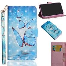 Redmi Note 8 Pro Case Leather Flip Wallet Cover For Xiaomi Redmi Note 8 Pro Phone Bag For Xiaomi Redmi Note 8 Pro Cases Coque
