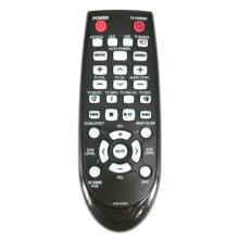 70% New Original AH59 02548A Remote Control for Samsung Sound Bar System HWF350/ZA