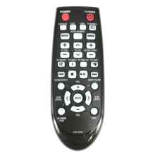 70% neue Original AH59 02548A Fernbedienung für Samsung Sound Bar System HWF350/ZA