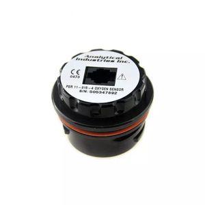 Image 1 - PSR 11 915 4 OXYSEN capteur