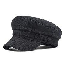 Women Fiddler Cap Newsboy Hat Visor Beret Cap Paperboy Gatsby Hat New Womens Visor Beret Newsboy Hat Cap for Ladies