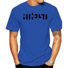 Camiseta masculina de manga curta ateu (preto) unissex t 2021