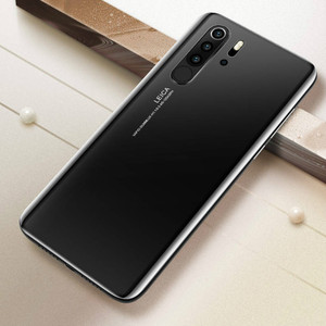 Image 4 - Smartphone Android 4G  P30 pro Cellphones European Asian 6.3 Inch Dual Sim Unlocked Mobile Phone Water Drop Screen