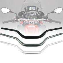 Motorfiets Aluminium Handle Bar Stuur Cross Bar 22Mm Voor Bmw R1200GS Lc R1200 Gs Adv Adventure 2013 2019 2020 R1250GS K50 K51