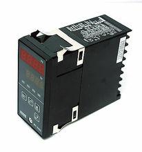 цена на MT4896-V 100% new and original temperature controller