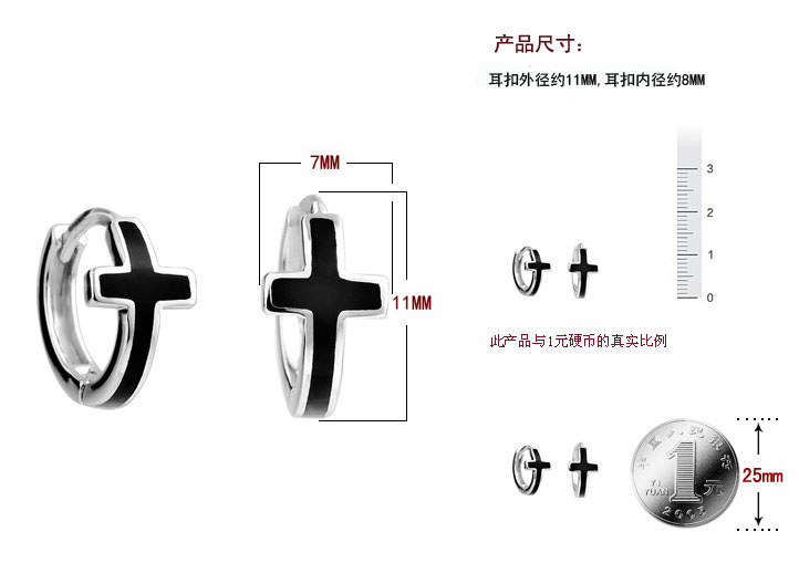 产品描述(7)