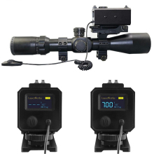 700m-Mini-Laser-Rangefinder-Tactical-Riflescope-Mounted-Range-Finder-Outdoor-Hunting-Shooting-Distance-Speed-Measurer