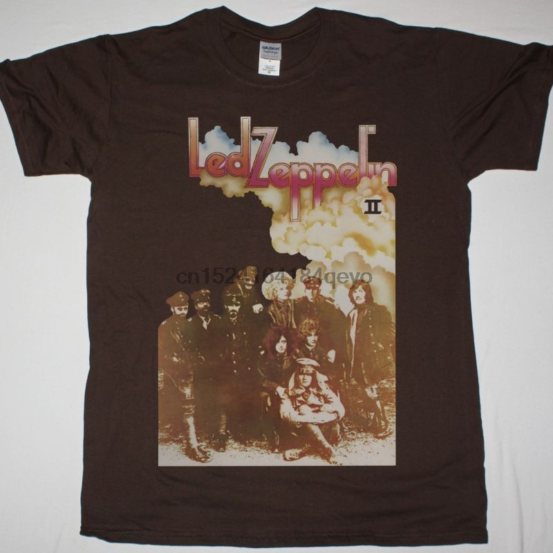 NEW /& OFFICIAL! Amplified Led Zeppelin /'Dazed And Confused/' Womens T-Shirt
