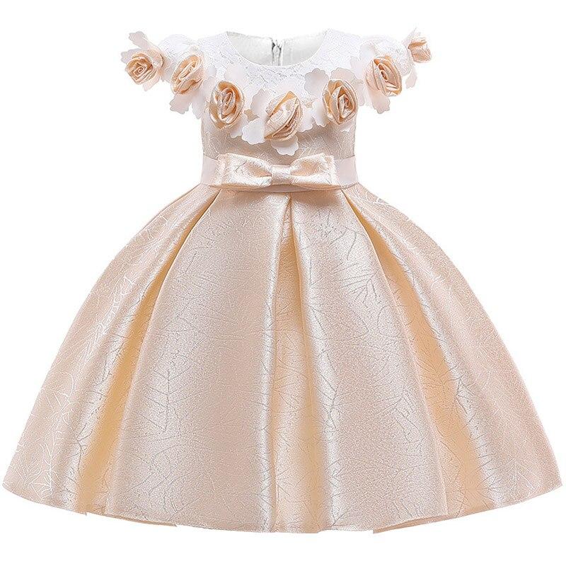 2019-Bambini-Del-Merletto-Tutu-di-Compleanno-Principessa-Del-Vestito-Da-Partito-per-le-Ragazze-Infantili (3)
