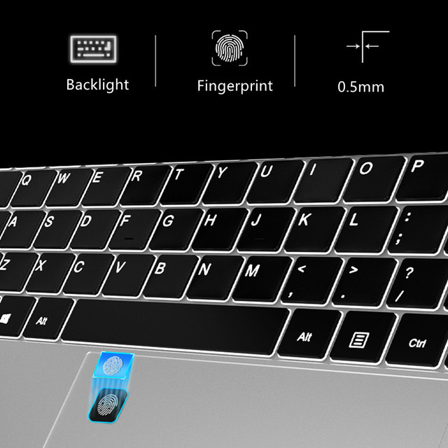 2021 new 15.6-inch metal  Laptop   AMD R3 / R5 / R7 lightweight portable business office design computer 20GB ram 256G  1TB SSD 3
