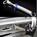 Автомобильный багажник автоматическое обновление для дистанционного управления подъемное устройство пружина Mazda 2 3 5 6 CX5 CX7 CX9 Atenza Axela