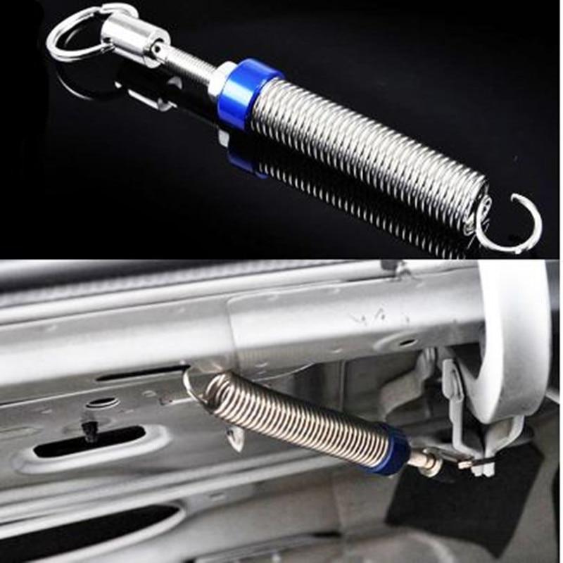 Car Trunk Automatic Upgrade For Remote Control Lifting Device Spring For Mazda 2 3 5 6 CX5 CX7 CX9 Atenza Axela