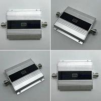 https://ae01.alicdn.com/kf/H35a9e76ea3154876901efdeb1cac8ffeV/900-MHz-GSM-2G-3G-4G-Booster-Repeater-Amplifier-เสาอากาศสำหร-บโทรศ-พท-ม-อถ-อ-X6HA.jpg