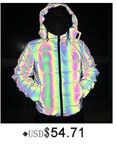 5号店反光_05