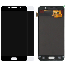 Display Replacement Touch-Screen A510FD Samsung Galaxy Digitizer for Assembly