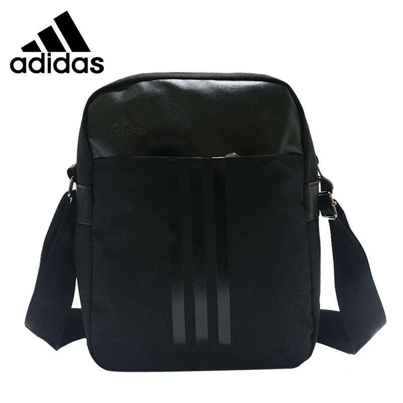 Original New Arrival  Adidas ORG2 Unisex  Handbags Sports Bags