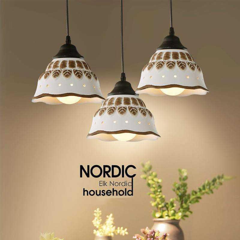 6 pcs/lot YNL E27 LED ampoule AC 220V SMD2835 3W 5W 6W 9W 12W 15W 18W 20W lampe de LED économisant froid blanc chaud ampoule LED pour la lumière extérieure