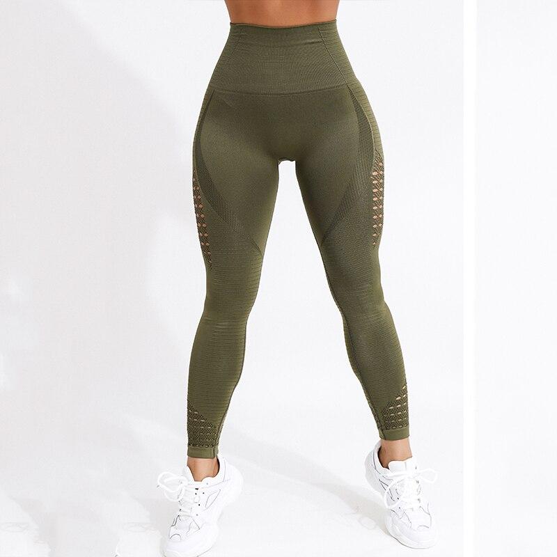 gym workout leggings