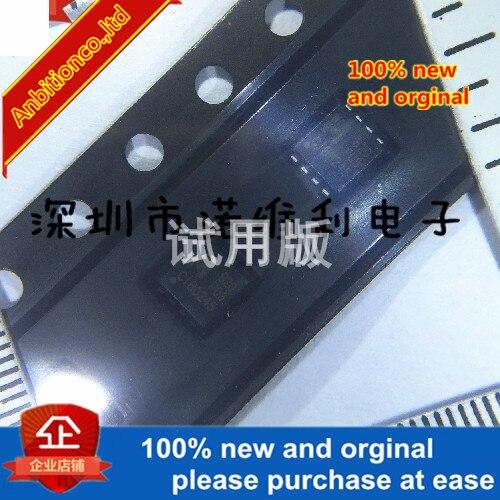 5pcs 100% New Original EMB20P03V B20P03 B20 P03 QFN8 Pin MOS Tube Chip