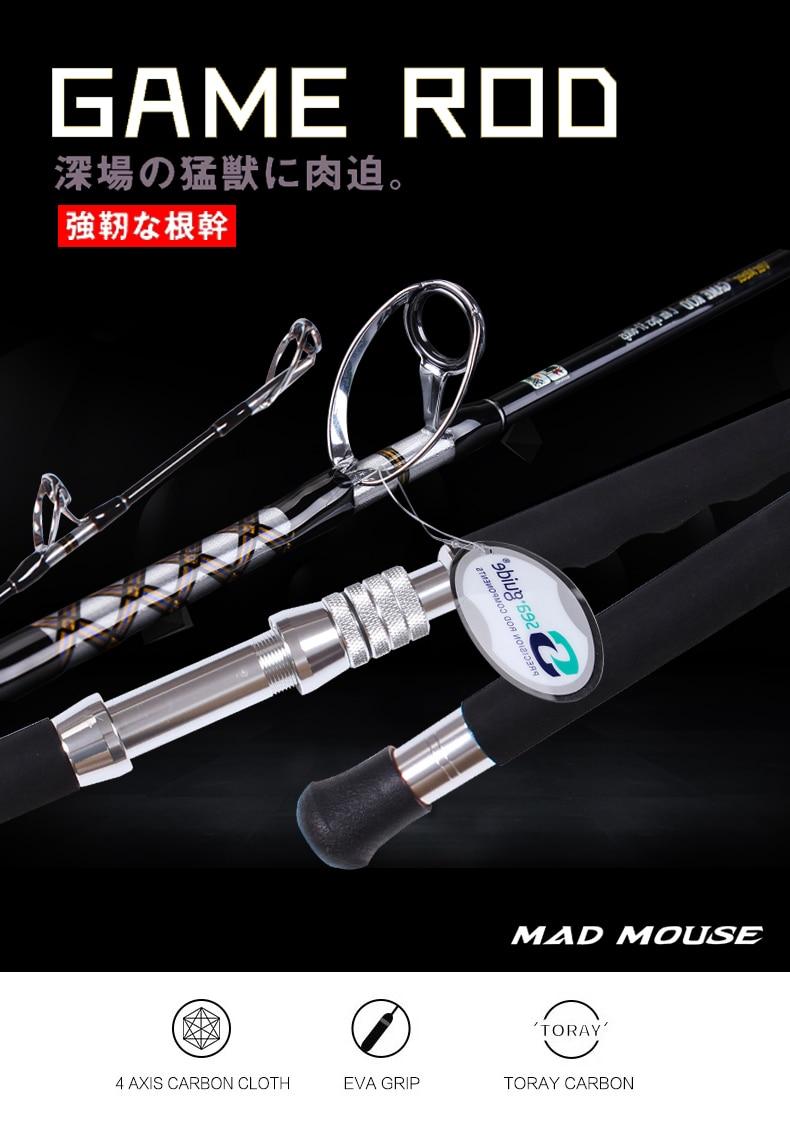 Dinsmores Fishing Rod Rest Haut réglable V 16 cm Head-Fast /& LIVRAISON GRATUITE