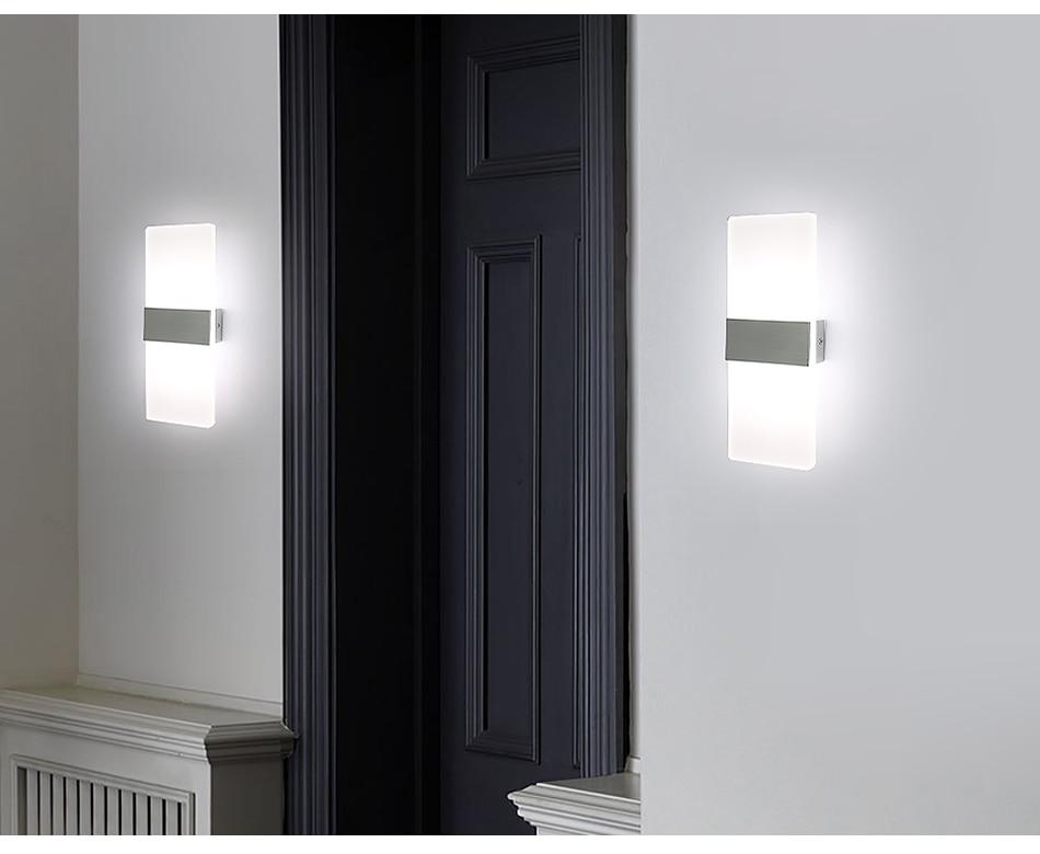wall-light_02
