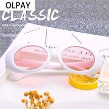 New Kids Sunglasses Polarized Children Classic Brand Designer Eyeglasses Fashion Round Shades Boys Girls For Baby UV400