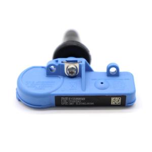 Image 4 - 20922901 Tyre Pressure Sensor For Chevrolet Tracker Trailblazer Trax Hummer H2 H3 433MHz TPMS Tire Pressure Monitor Sensor