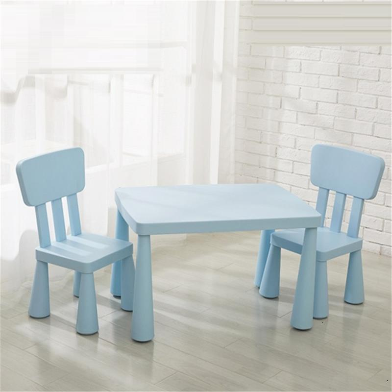 Mega Sale F203 Bambini Children And Chair Silla Y