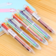 Fountain-Pen Office-Stationery School Listing Student High-Quality Various-Colors