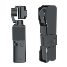 Custodia per custodia per palmo Fimi borsa portatile contiene cordino portatile protezione graffi accessori per fotocamera FIMI Palm Gimbal