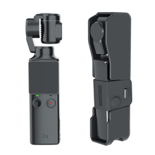 Opbergtas Voor Fimi Palm Case Draagbare Tas Bevat Draagbare Lanyard Bescherming Krassen Fimi Palm Gimbal Camera Accessoires