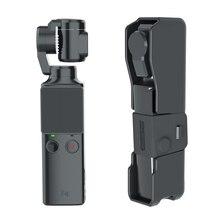 Saco de armazenamento para palma da fimi, saco portátil contém proteção de arranhões cordão, acessórios para câmera