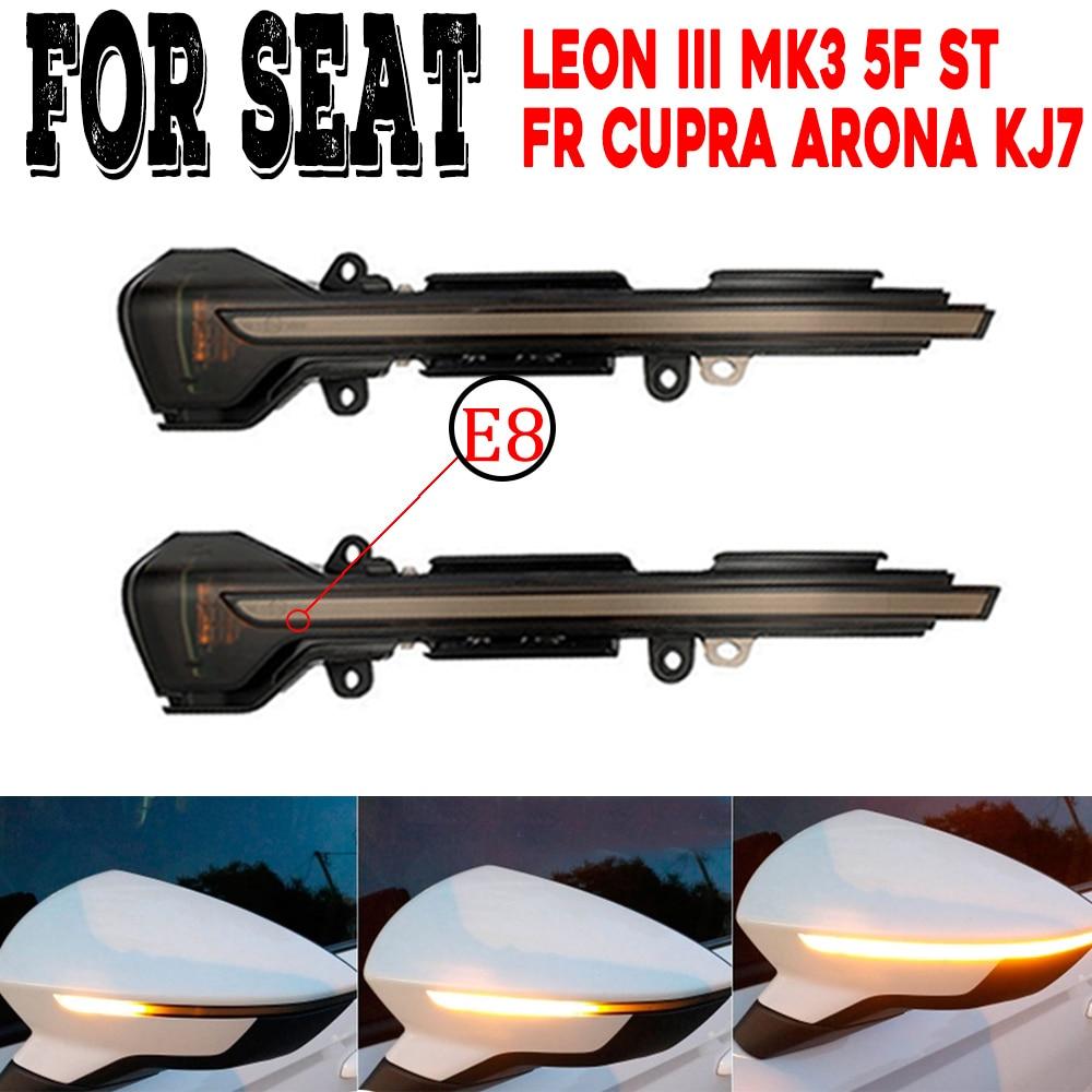 Купить для seat leon iii mk3 5f st fr cupra ibiza mk5 v kj1 арона kj7