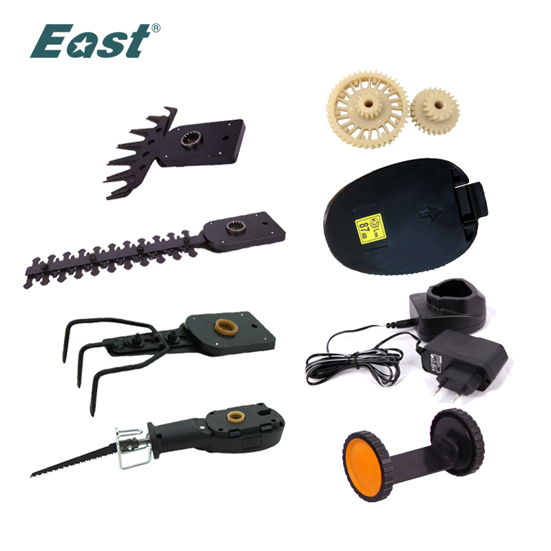 EAST Garden Power Tools Spare Parts For ET1007