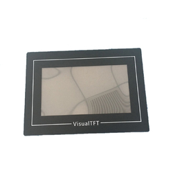 AGV Dedicated Touch Screen Industrial Touch Screen All-in-one Computer Industrial Control Tablet