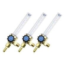 Газовый расходомер co2 1 25 л 8 мм газовый аргонный аргон 1/4pt