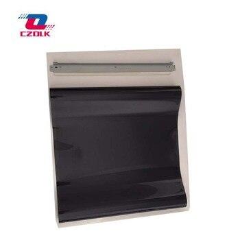 цена на New Compatible high quality C224 C284 C364 Transfer belt and transfer cleaning blade for Konica Minolta bizhub C224e C284e C364e