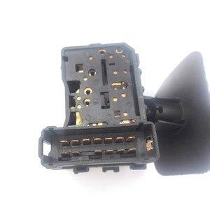 Image 5 - Araba sileceği anahtarı 345920013AR 8200213173