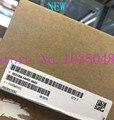 1 шт. 6ES7354-1AH01-0AE0 6ES7 354-1AH01-0AE0 Новый и оригинальный приоритет использования DHL доставки #07