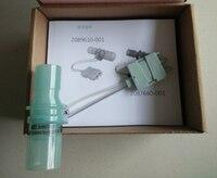 Para novo 7100/7900-001 novo descontinuado do sensor de fluxo de 2089610
