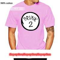 Camiseta divertida para hombres y mujeres, camisa de moda Unisex, de moda, fresca, informal, del orgullo, Universidad, 1, 2, 3, 4