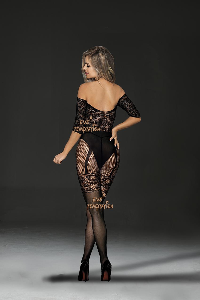H35b63453ece9425c8c93824c94d1c467F Ropa interior sexy de talla grande, productos sexuales, disfraces eróticos calientes, picardías porno, disfraces íntimos, lencería, traje de lencería de mujer