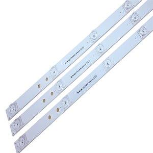 "Image 3 - 100% חדש 59cm LED תאורה אחורית 6 מנורת עבור LG 32 ""טלוויזיה 32MB25VQ 6916l 1974A 1975A 1981A lv320DUE 32LF5800 32LB5610 innotek drt 3.0 32"