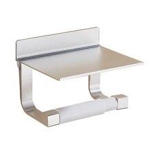 Крестообразная дыропробивная вешалка для полотенец для ванной подвеска туалетная бумага подставка для конусов подставка для мобильного телефона