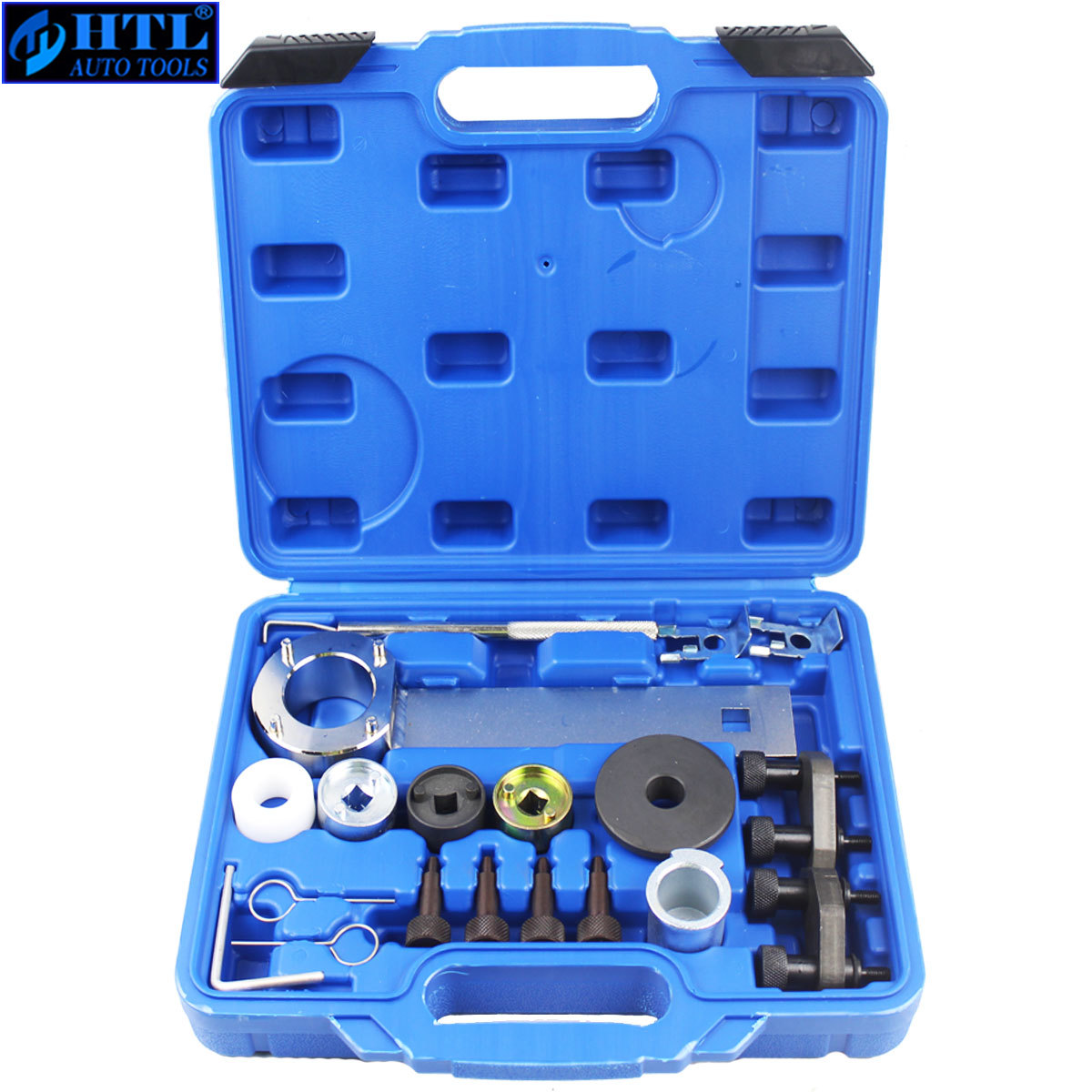 EA888 Engine Timing Tool For VW AUDI VAG 1 8 2 0 TSI TFSI T10352 T40196